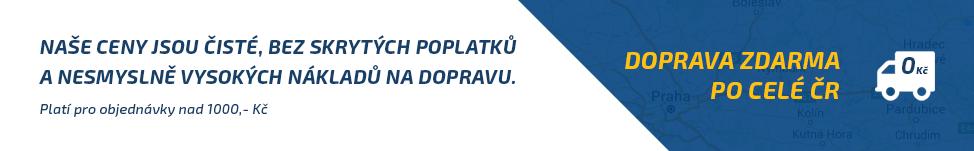 DOPRAVA 1000