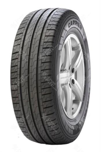 Pirelli CARRIER 205/75 R16 110R